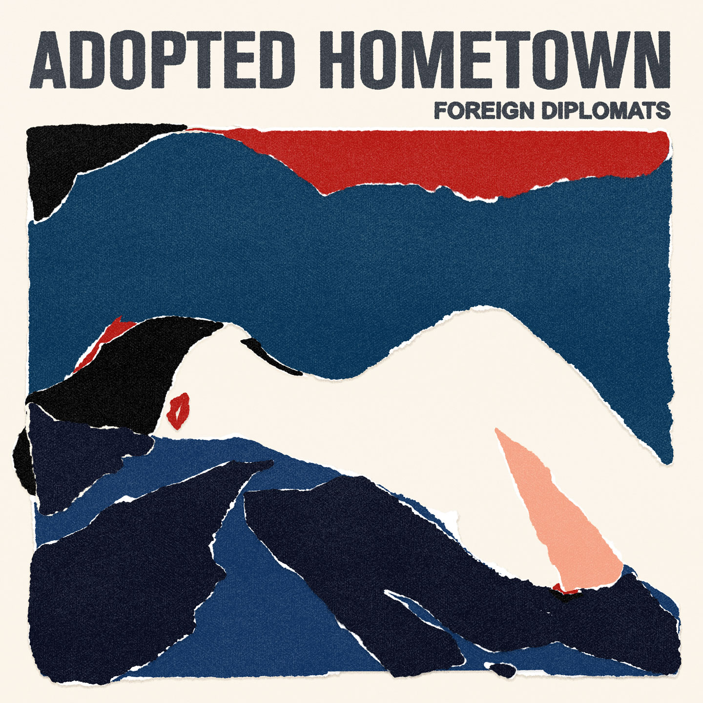foreign_diplomats_music